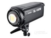 神牛 LED摄影灯SL100