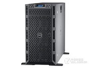 戴尔易安信 PowerEdge T630 塔式服务器(A420218CN)