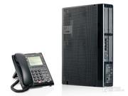 NEC SL2100(6外线,16分机)
