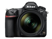 尼康 D850套机(24-120mm f/4G ED VR)添加店铺微信:18518774701,立减300.