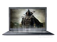 炫龙 毁灭者 DC2代笔记本电脑GTX1050独显学生15.6英寸游戏本 天猫4698元
