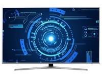 三星  UA55MUF70AJ 55寸超高清智能电视