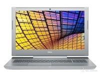 戴尔Vostro 成就 15 7000系列 7580电脑 ZOL商城6939元(赠品)