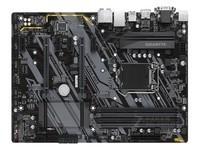 技嘉B360 HD3上海832元