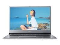 Acer SF314-54