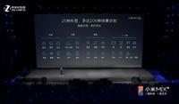 小米MIX 2s(6GB RAM/全网通)发布会回顾4