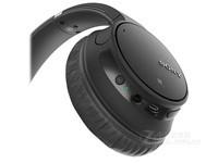 索尼WH-CH700N耳机 (立体声 蓝牙 无线 降噪) 天猫999元