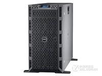 功能强劲 戴尔 T630 塔式服务器35308元