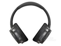 漫步者W860NB耳麦 (头戴式 立体声 蓝牙 无线 降噪) 天猫899元