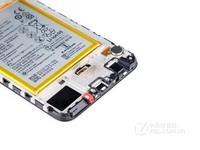 荣耀畅玩7C(3GB RAM/全网通)专业拆机6