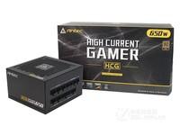 ANTEC HCG-650