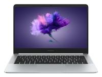 honor/荣耀 MagicBook i5笔记本电脑 游戏独显轻薄14英寸便携学生商务办公 王者荣耀英雄联盟游戏笔记本电脑