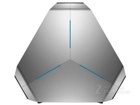 Alienware Area-51(ALWA51D-7958S)