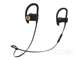 Beats Powerbeats3 by Dr. Dre Wireless