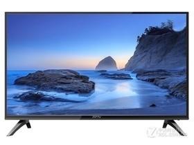 PPTV  智能电视5 32英寸