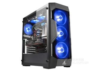 安钛克DF500 RGB 星盾