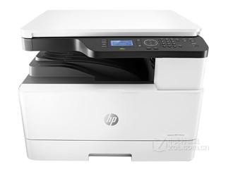 HP M433a