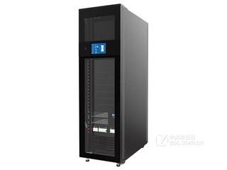 跃图智能一体机柜ASE-91042-2500-H