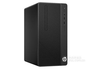 惠普280 Pro G3 MT(G3930/4GB/500GB/集显)