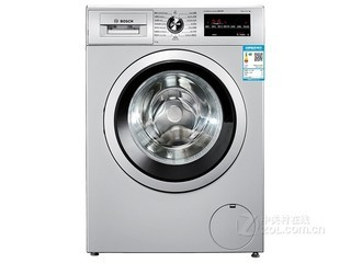 博世XQG90-WAP242681W