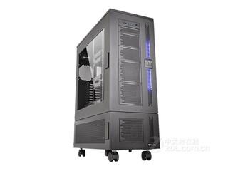 Tt  Core WP100