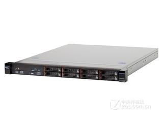 联想System x3250 M6(3633I44)