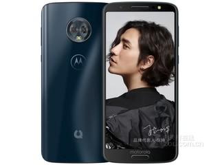 Moto 青柚1s(全网通)