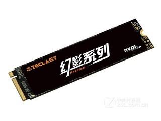 台电幻影NP800 M.2(480GB)