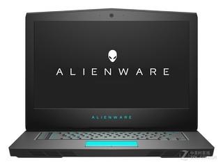 Alienware 15(ALW15C-D3858B)