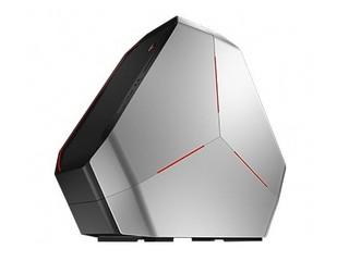 Alienware Area-51 AMD(ALWA51D-2136S)