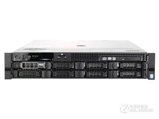 清华同方超强TR730XD(E5-2609 v4/8GB)