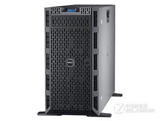 戴尔PowerEdge T630 塔式服务器(A420218CN)