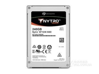希捷XF1230-1A0240(240GB)