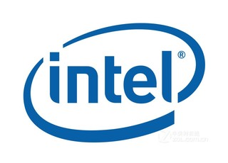 Intel 酷睿i7 8709G