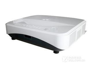 夏普XG-LU300TA