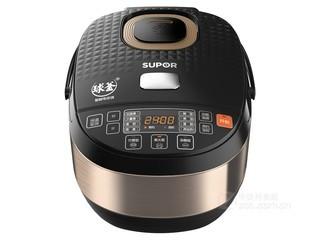 苏泊尔CFXB50FC8055-75