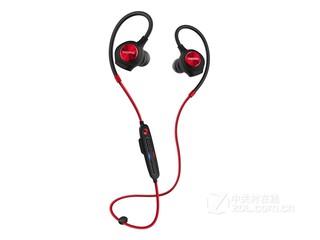 1MORE iBFree 2 智能蓝牙心率运动耳机