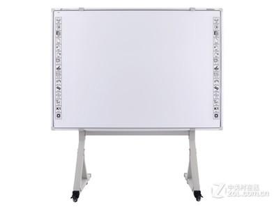 鸿合 HV-I7103W