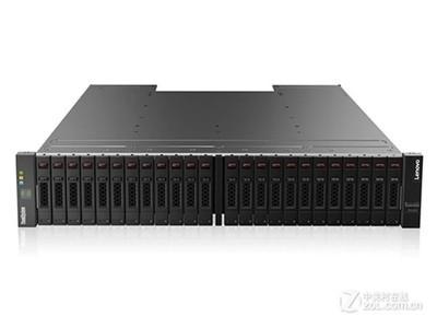 联想 ThinkSystem DS6200