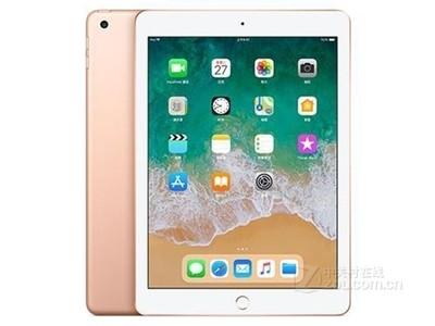 苹果 9.7寸iPad新版