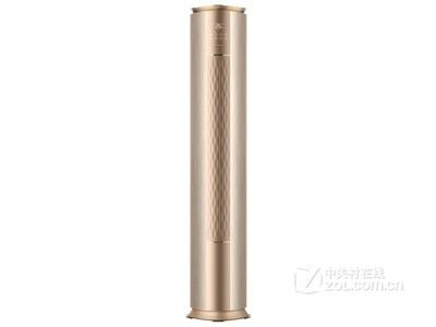 格力KFR-50LW/(50550)FNhAa-A1(WIFI)