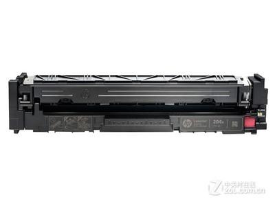 HP 204A(CF513A)
