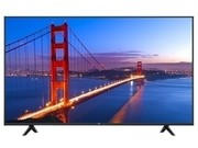 济南  小米 电视4X 55英寸