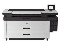 HP PageWide XL 5100