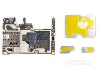 锤子科技坚果R1(6GB RAM/全网通)专业拆机5