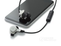 雅马哈EPH-W53耳机 (频响20-20000Hz 动圈耳机 6.4mm) 天猫1380元