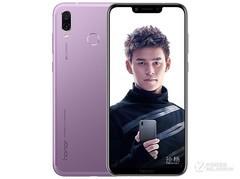 荣耀Play(6GB RAM/全网通)