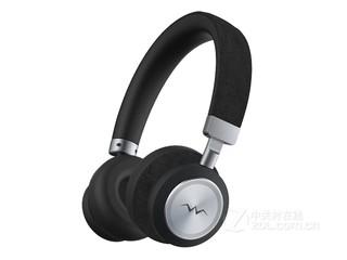 Linner NC80混合式主动降噪耳机