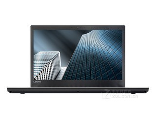 ThinkPad T480(20L5A02NCD)