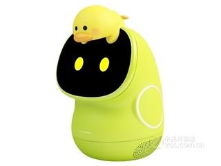 ROOBO 布丁豆豆慧读版